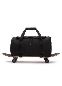 Borsone Vans Duffel Bag SK8 ( More Colors )