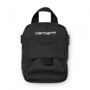 Carhartt Payton Wallet Large ( More Colors )