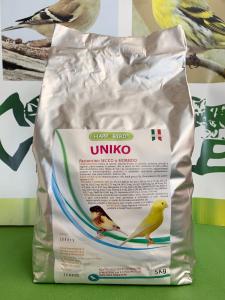 UNIKO 19% conf.5kg