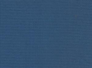 Tappetino Yoga  Meditazione (Zabuton) Con Pula Di Farro Biologica