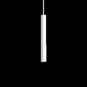Lampadario Ultrathin (Square)