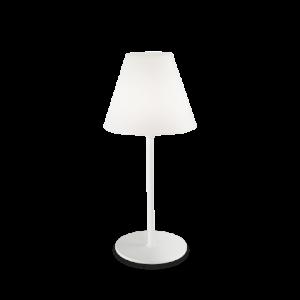 Lampada da tavolo Itaca TL1