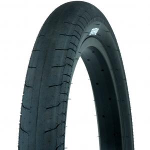 Federal Command LP Tire | Black