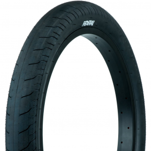 Federal Command LP Tire   Black