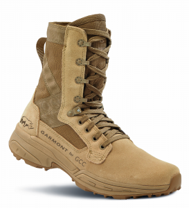 RANGER'S BOOTS LITE - Main view - small