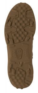 RANGER'S BOOTS LITE - Sole - small