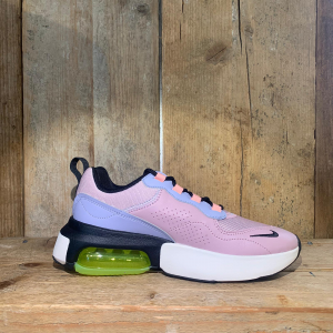 nike air max gialle fluo