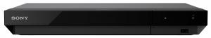 Sony UBP-X700 Lettore Blu-Ray 4K, 3D, Nero, 7.1 canali
