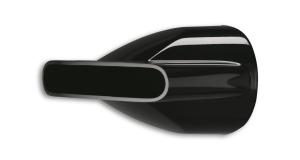 Rowenta Pro 2 Signature Pro AC Nero 2200 W