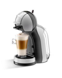 Krups Mini Me Macchina del caffè in capsule nescafè dolce gusto di KP123BKP