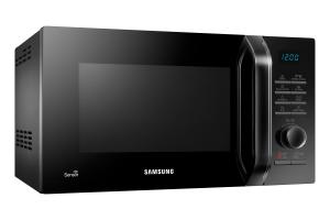 Samsung Microonde Grill 23L MG23H3115NK