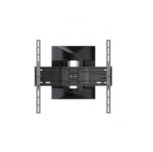 Meliconi 400 SDRP PLUS 2,03 m (80