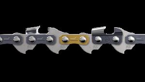 Catena Husqvarna X-CUT S93G   3/8'' mini  1,3 mm