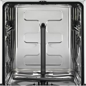 Electrolux EEA27200L lavastoviglie A scomparsa totale 13 coperti A++