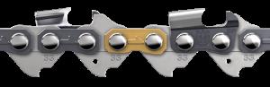 Catena Husqvarna X-CUT SP33G   .325'' 1,3mm