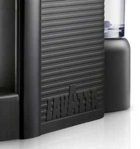 Lavazza Jolie Superficie piana Macchina per caffè con capsule 0,6 L Semi-automatica