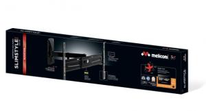 Meliconi SlimStyle Plus 600 SR 2,08 m (82