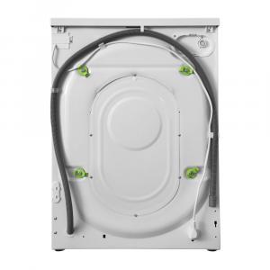 Hotpoint RPD 1046 DD IT lavatrice Libera installazione Caricamento frontale Bianco 10 kg 1400 Giri/min A+++