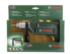 BOSCH TRAPANO 8410 KLEIN