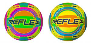 PALLONE BEACH/V REFLEX 703500176 MANDELLI