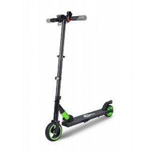 SCOOTER ELETTRICO SCOOTY6,5 707300406 MANDELLI
