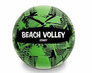 PALLONE BEACH VOLLEY STREET 13848 MONDO