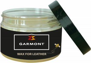 GARMONT® SHOE WAX