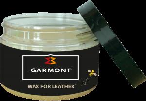 Garmont Shoe Wax  - Main view - small
