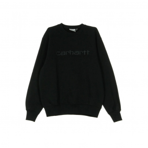 Felpa Carhartt Sweat ( More Colors )