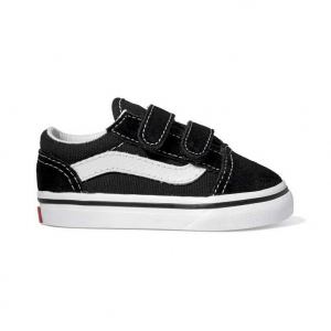 Vans KIDS Old Skool V
