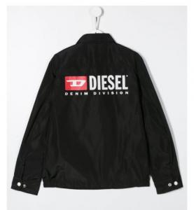 Giacca Diesel