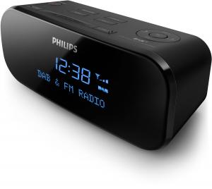 Philips Radiosveglia AJB3000/12