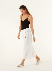 SHOPPING ON LINE COLMAR PANTALONI RESEARCH A 3/4 NEW COLLECTION WOMEN'S SPRING SUMMER 2020