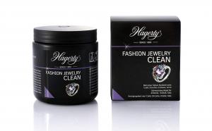 Bagno liquido per la pulizia e la cura dei gioielli di bigiotteria Hagerty