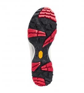 G-TRAIL GTX® - Sole - small