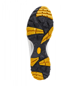 G-TRAIL  - Sole - small