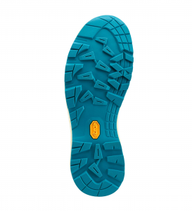 KARAKUM 2.0 GTX® - Sole - small