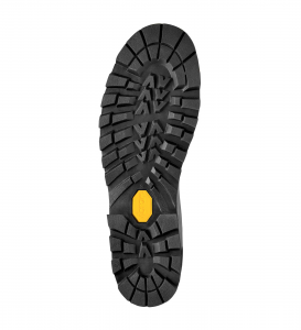 RAMBLER 2.0 GTX® WMS. - Sole - small