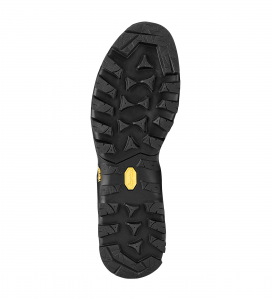TOUBKAL GTX® - Sole - small