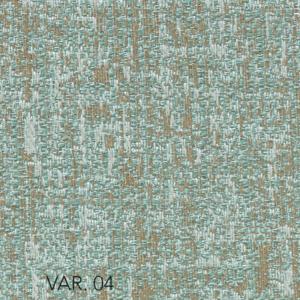 Trapunta Matrimoniale 270x270 cm con Rivestimento Jacquard, Imbottito in Morbida Microfibra 100% Poliestere, Tessuto IPOALLERGENICO | COCO