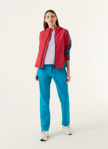 SHOPPING ON LINE COLMAR GIACCA LUCIDA ORIGINALS BY ORIGINALS NEW COLLECTION WOMEN'S SPRING SUMMER 2020