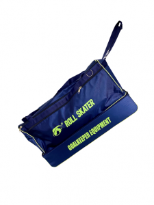 Borsa Portiere ROLL SKATER Trolley
