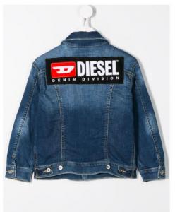 Giacca Diesel jeans