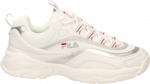 whisi-bianco-argento