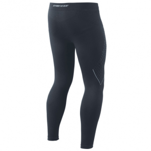 Pantalone Dainese D-Core Thermo Pant LL