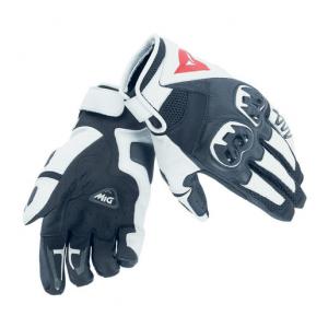 Guanto Dainese Mig C2 Gloves Unisex
