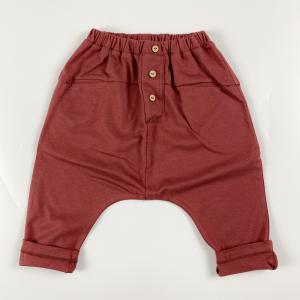 Pantalone trap