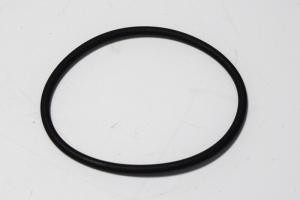 CERCHI platino COPERCHIO TAPPO MOZZO center cap p04 circa 59mm CROMO nuova esecuzione