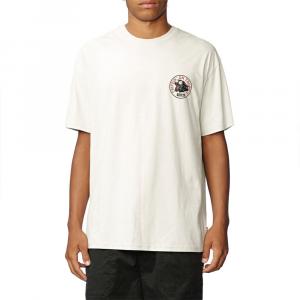 T-Shirt Globe Trippin Tee SS20