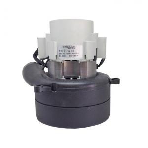 SY711244 Motore aspirazione SYNCLEAN per aspirapolvere o lavapavimenti